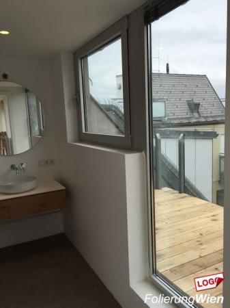 schaufenster fenster beklebung folieren sichtschutz sonnenschutzfolie uv folie. Black Bedroom Furniture Sets. Home Design Ideas