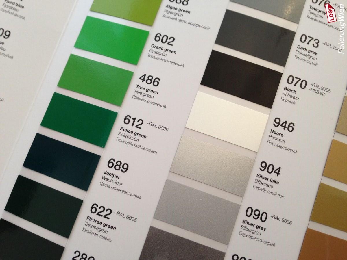 folienfarben farbe folien carbonfolie muster vorlagen folie mit struktur. Black Bedroom Furniture Sets. Home Design Ideas