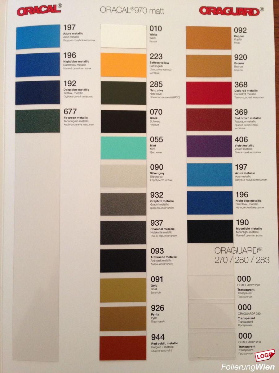blaue folie blau metallic folie folierung auto beklebung glas schaufenster. Black Bedroom Furniture Sets. Home Design Ideas