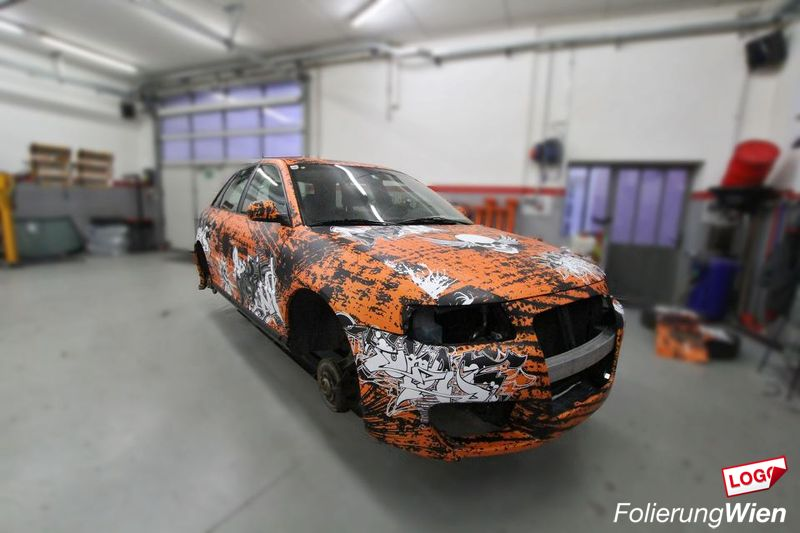 full-carwrapping image