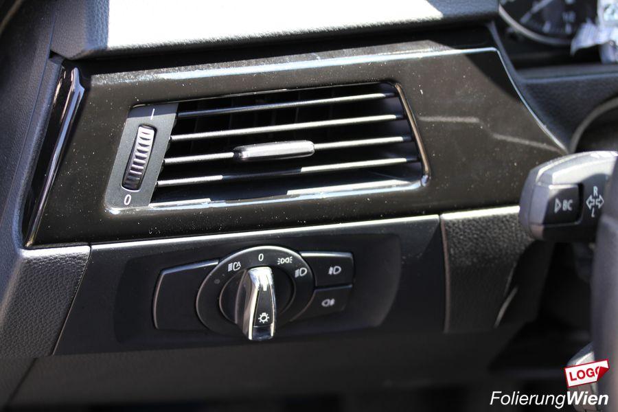 folie preis m2 preis folierung kosten was kostet ein auto folieren preise