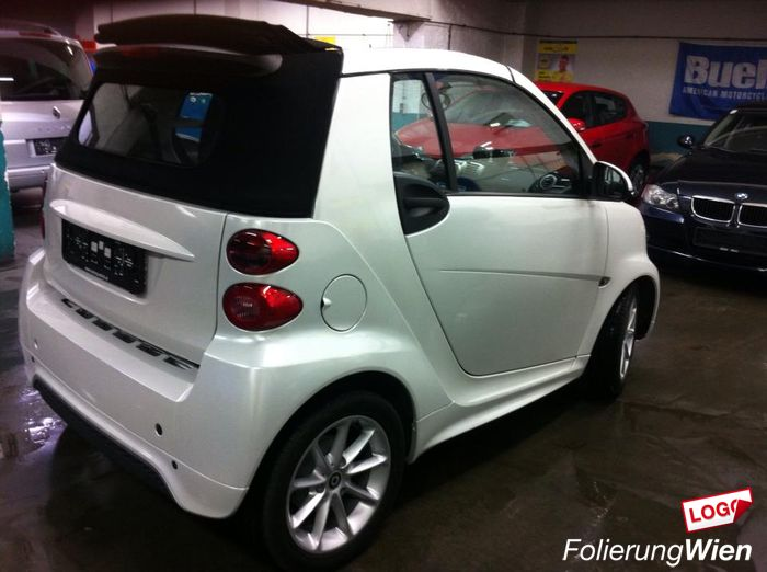 smart-folierung-carwrapping image