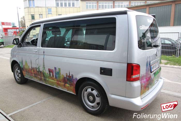 vw-transporter-carwrapping image