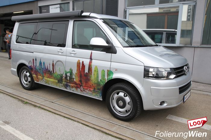 vw-transporter-folierung-digitaldruck image