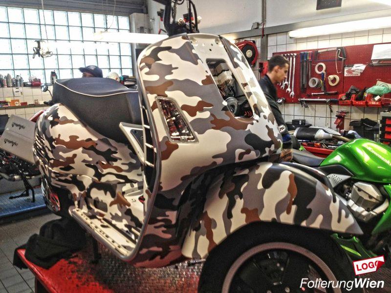 auto folieren wien auto folieren preis fahrzeugfolierung fahrzeugvollverklebung car wrapping. Black Bedroom Furniture Sets. Home Design Ideas